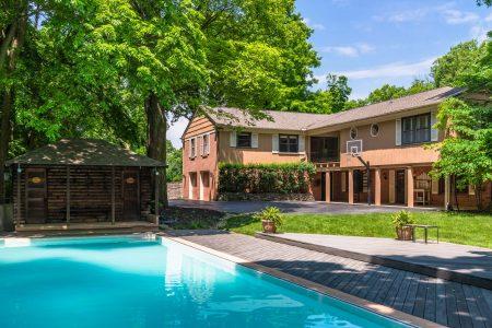 home equity loan ohio