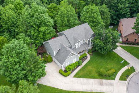 ohio home loan interest rates