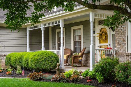 ohio home loan rates